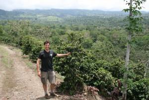 costarica_fieldwork_51