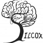 Silcox lab logo