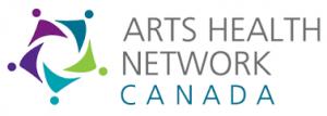 ahnc_logo