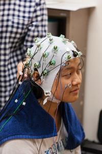 EEG_Lab