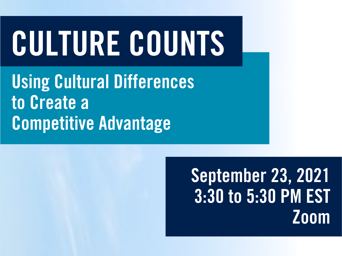 Culture Counts Event Page Image