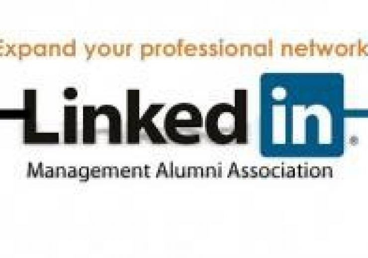 UTSC Management Alumni Linkedin Group