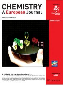 Journal22