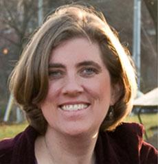 Suzanne Erb