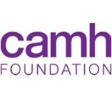 Camh Foundation