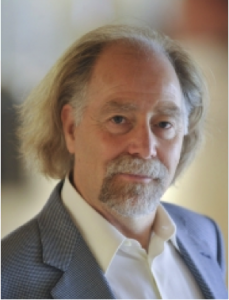 Dr. R. Michael Bagby