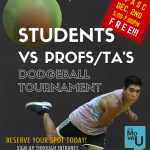 dodgeball-1-page-001-724x1024