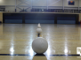 4th Annual Dodgeball