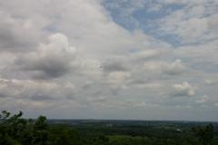 Wow nice view