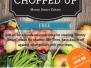 Chopped Up: Money Smart Edition