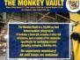 Monkey Vault