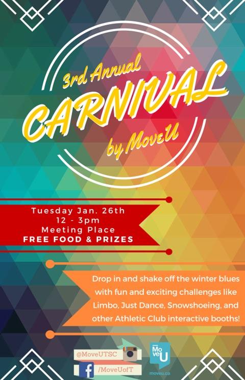 MoveU-Carnival-Poster