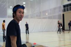 DodgeballTourney (9 of 25)