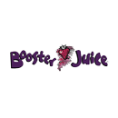 booster-juice