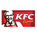 kfc-express