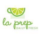 la-prep