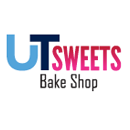utsweet-bake-shop