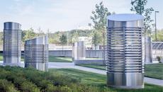 earth-tubes