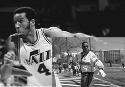 adrian-dantley-crossing-guard-merged