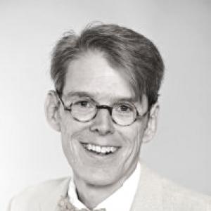 Jeffrey Pilcher, UTSC, Principal Investigator