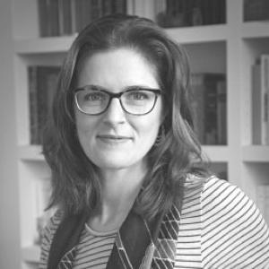 Camille Bégin, UTSC and Heritage Toronto
