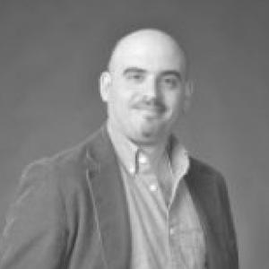 Daniel Bender, UTSC