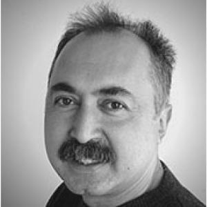 Mustafa Koç, Ryerson University
