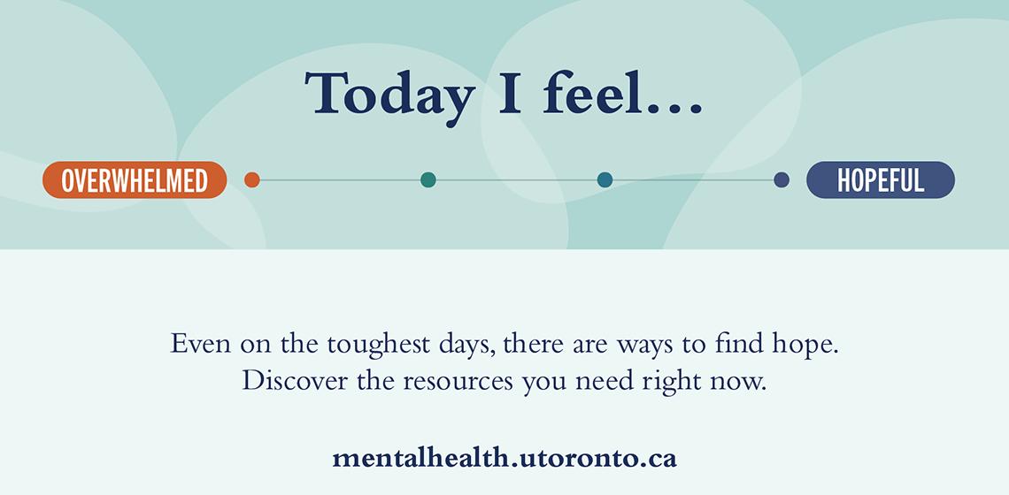 Student Mental Health Resource Website